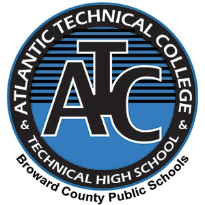 Atlantic Technical College